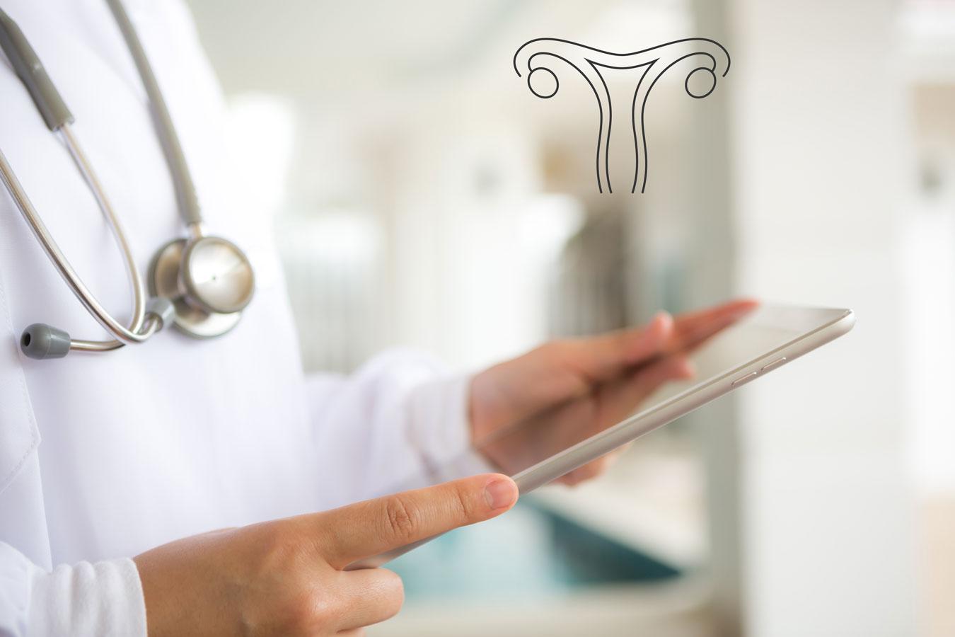 revision-ginecologica-almeria